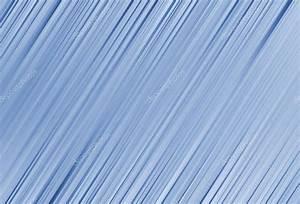 Fond Bleu Dégradé : texture de fond d grad bleu photographie sssss1gmel 40267069 ~ Preciouscoupons.com Idées de Décoration