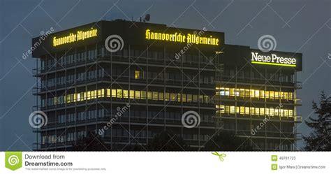 haz hannoversche allgemeine zeitung haz hannoversche allgemeine zeitung house haz is a german