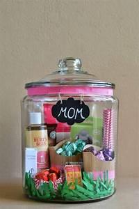 Cadeau Pour Maman Pas Cher : id e de cadeau pour maman noel anafi ~ Melissatoandfro.com Idées de Décoration
