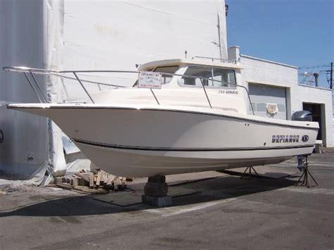 pilothouse boats  sale   york