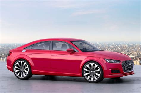 best audi coupe 2019 audi a3 coupe interior wallpapers best car release news