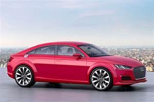 Audi A3 2019 : 2019 audi a3 coupe interior wallpapers best car release news ~ Medecine-chirurgie-esthetiques.com Avis de Voitures