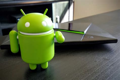 androide ten must tips for mastering android tv greenbot
