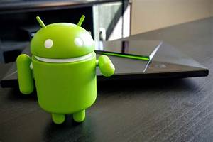 Ten must-know tips for mastering Android TV | Greenbot  Android