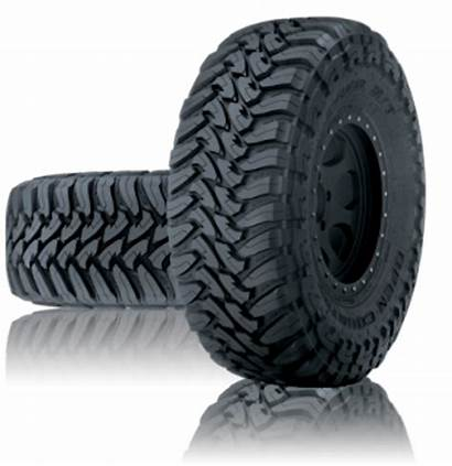 Tires Truck Mud Tire Suv Toyo Country