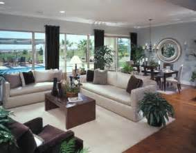 Brown Livingroom The Lennoxx Archive Glamorous Blue Home Design Bookmark 5206