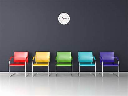 Minimalist Minimalism Web Designing Waiting Resellerclub Interface