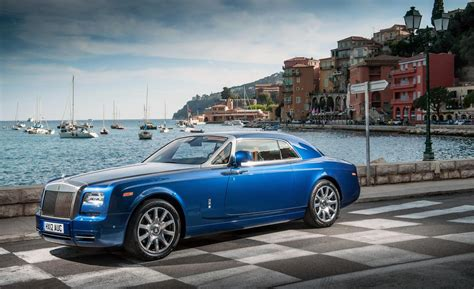 Royce Cars Price by Rolls Royce Cars Price List India 2015 Surfolks