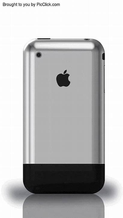 Apple Iphone Evolution Morph Changes Smartphone