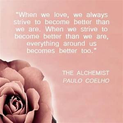 The Alchemist - Paulo Coelho | Paulo Coelho | Pinterest