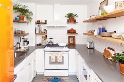 design color 233 pour un appartement en ville planete deco a homes world
