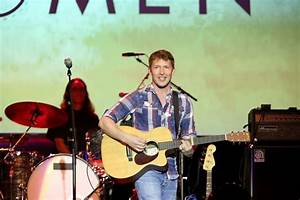 King of Comebacks James Blunt reveals how to take down ...