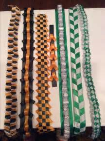 graduation leis 17 best images about my personal mums and garters on