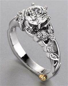 beauty and beast wedding theme on pinterest the beast With beauty and the beast inspired wedding rings