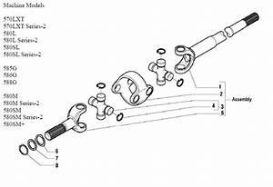 580 Case Backhoe Brake Diagram  Images  Auto Fuse Box Diagram