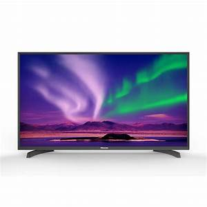 Online Invoices Hisense 40 39 39 Led Tv Buy Online In South Africa