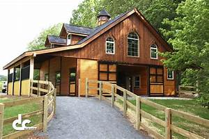 tennessee barn builders dc builders With barn builders tennessee
