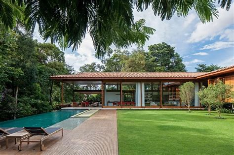 O.m.home & Design Pantip :  95+ Modelos, Projetos E Fotos Incríveis