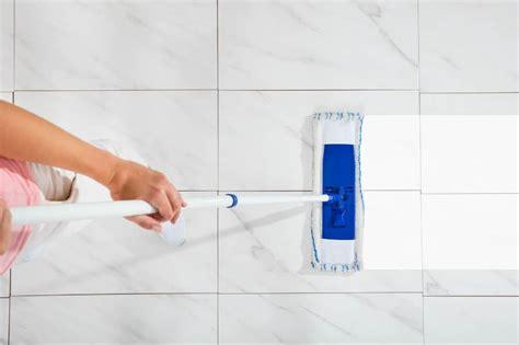 best mop for tile best mop for tile floors the floor