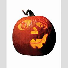 Halloween Pumpkincarving Patterns And Pumpkin Templates