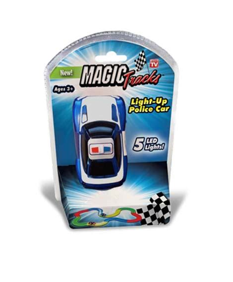 magic tracks voiture magic tracks voiture de magic tracks int mtrkcp suisse shopping site selling products