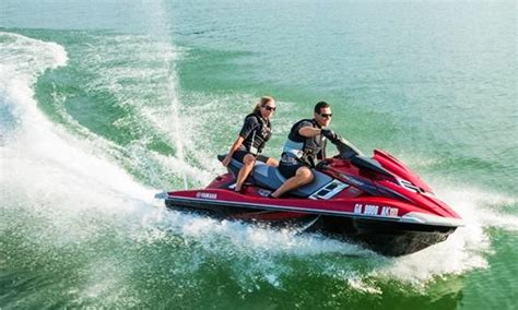 Boat Rentals On Lake Pleasant Arizona by Lake Pleasant Boat Rentals And Jet Ski Getmyboat