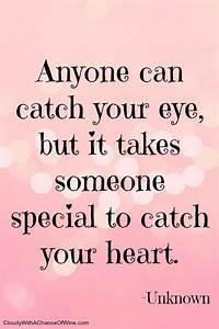 Best 25+ Someone special quotes ideas on Pinterest ...
