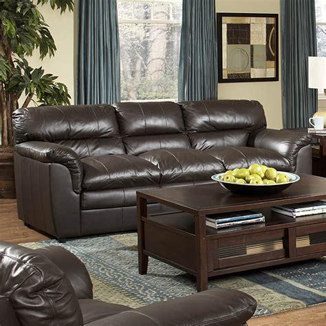 weston  leather living room set sofa sets