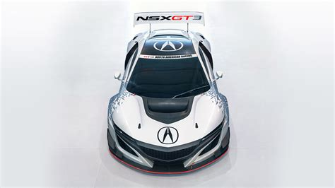 acura nsx gt wallpapers hd images wsupercars