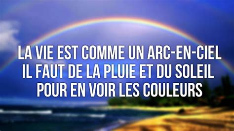 mega collection proverbes citation sur la vie belle