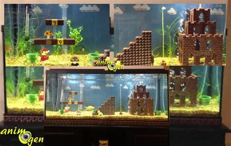 jeux de poisson dans un aquarium jeux de poisson dans un aquarium 28 images personnaliser un aquarium avec les jeux fishdom