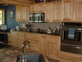 kitchen faucet single handle ash kitchen cabinets home decorating