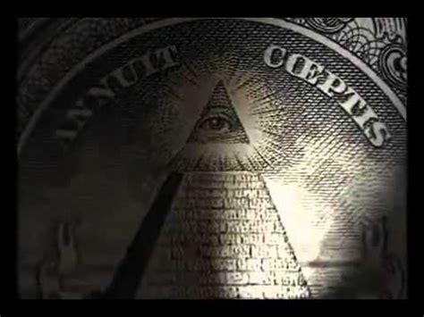 Illuminati Ufo by The Real Story Aliens Ufos Demons Illuminati