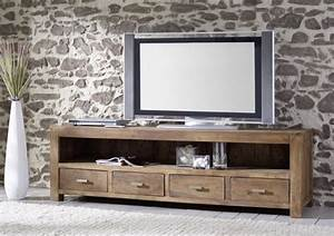 Lowboard Tv Holz : suche massivholz tv bank allgemeines lifestyle hifi forum ~ Orissabook.com Haus und Dekorationen