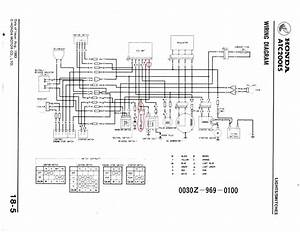Wiring Diagram For 1998 Grizzly 600
