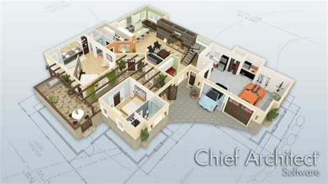 making home design software   students schools