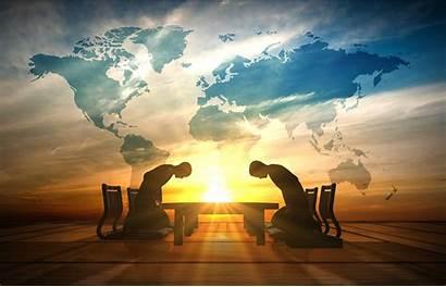Cultural Culture Twelve Rays Racism Spiritual Harmony