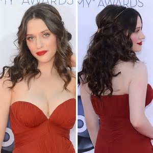 diy hair extensions get the look dennings the hair dame