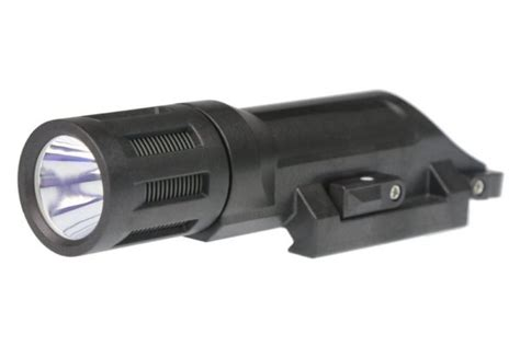 best ar light best ar 15 flashlights 2018 pew pew tactical