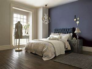 31 best images about bedrooms on pinterest stylish With colours personality bedroom painting ideas