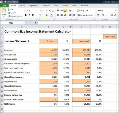 bitcoin calculator formula siacoin profit calculator exles bitcoin shop stock