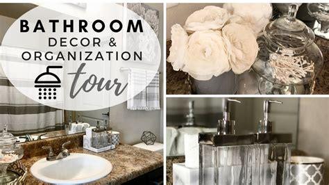 black grey and white bathroom ideas bathroom decorating ideas tour 2018