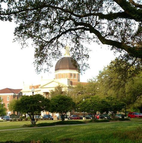 usm phone number of southern mississippi colleges
