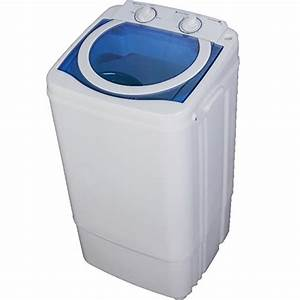 Einbau Waschmaschine Amazon : kleine waschmaschine 2018 im test ratgeber angebot ~ Michelbontemps.com Haus und Dekorationen