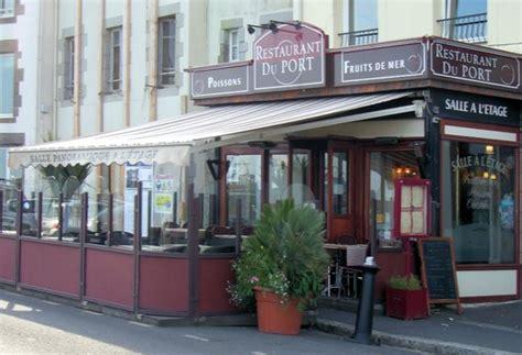 restaurant du port am hafen granville fotograf 237 a de restaurant du port granville tripadvisor