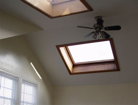 file velux ggl 7 center pivot roof window 1986 model jpg