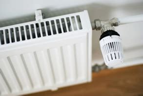 Heizkörper Oder Fußbodenheizung by Mochart Energie Zuhause Lebensraumgestaltung