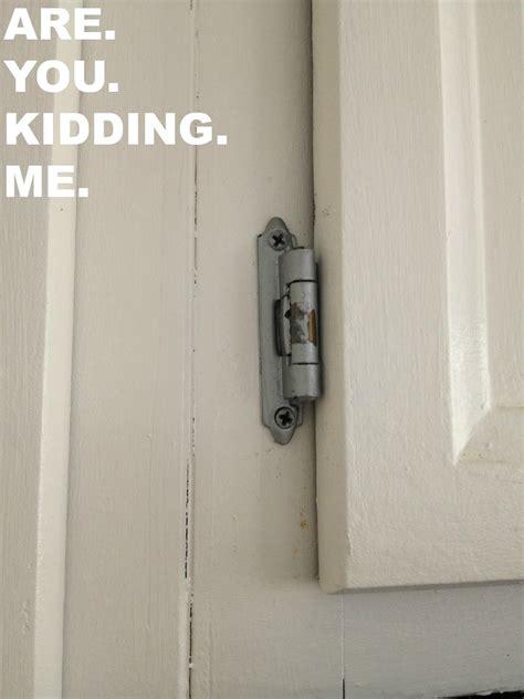 invisible kitchen cabinet hinges interior cabinet hinges psoriasisguru