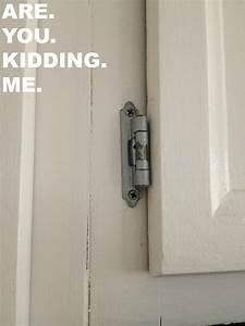 hinges cabinet hardware, Vertical Cabinet Door Hinges Lift