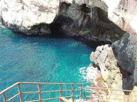 Orari E Prezzi Ingresso Grotte Di Nettuno by Grotte Di Nettuno Alghero Sardegna Mytakeit Di